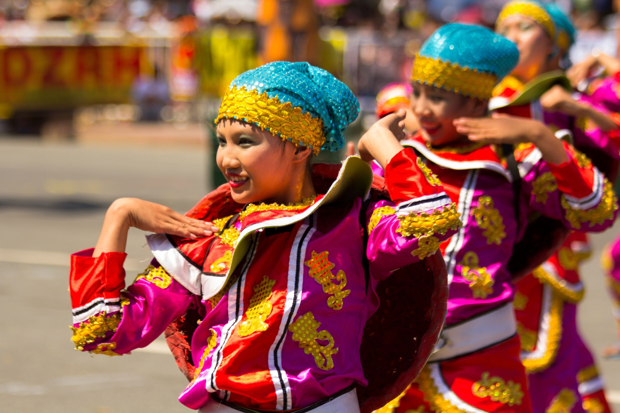 different cultural practices in the philippines What are examples of cultural practices a: what are some examples of cultural practices are quite different in the united states than other parts of the.