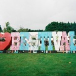 Bestival on the Isle of Wight, England