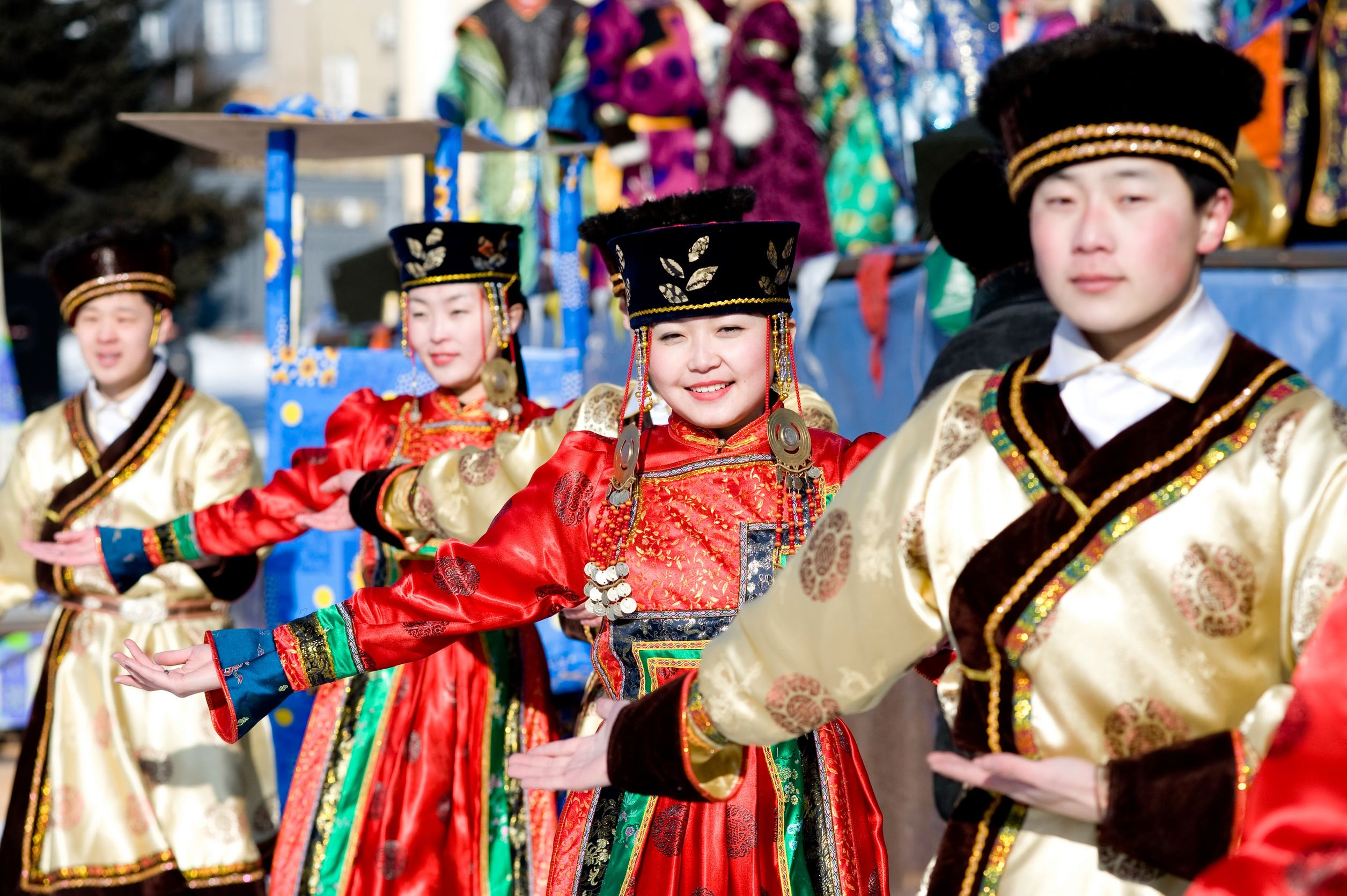 Pancake festival in moscow russia world festival directory
