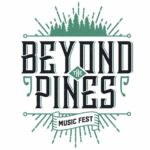 Beyond The Pines Music Festival