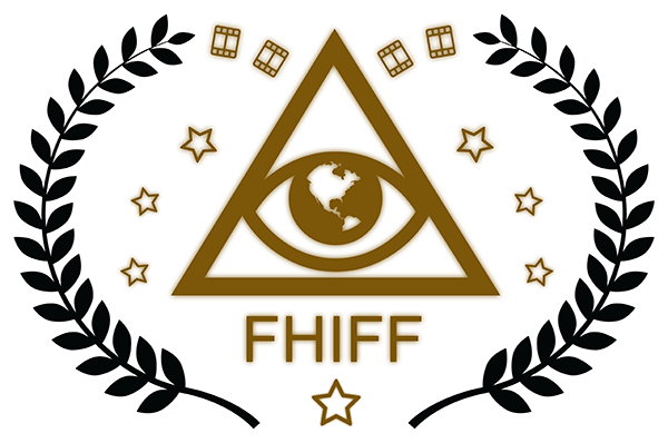 FHIFF First Hermetic International Film Festival